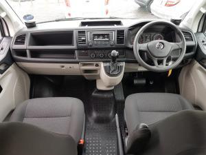 Volkswagen T6 Kombi 2.0 TDi DSG 103kw - Image 13