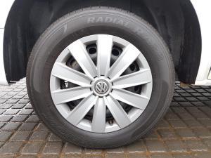 Volkswagen T6 Kombi 2.0 TDi DSG 103kw - Image 17