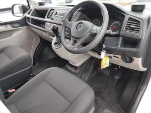 Volkswagen T6 Kombi 2.0 TDi DSG 103kw - Image 8
