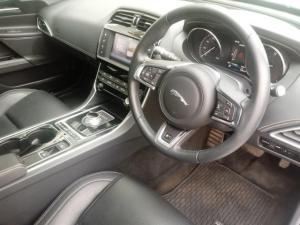 Jaguar XE 20d R-Sport - Image 6
