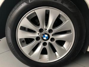 BMW 120i Convertible - Image 6