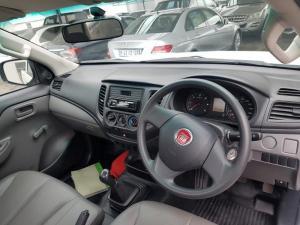 Fiat Fullback 2.4 MPiS/C - Image 4