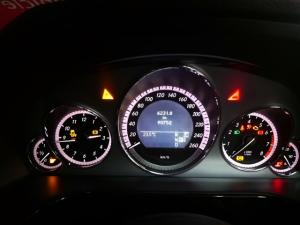 Mercedes-Benz E-Class E350 Elegance - Image 10