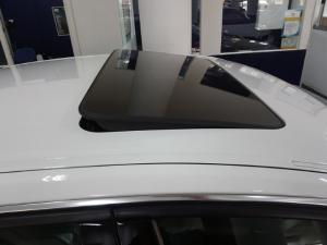 Mercedes-Benz E-Class E350 Elegance - Image 3