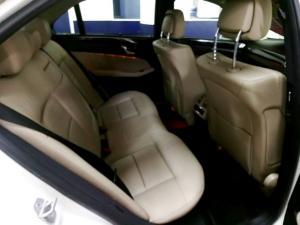 Mercedes-Benz E-Class E350 Elegance - Image 5