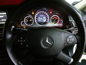 Mercedes-Benz E-Class E350 Elegance - Image 9
