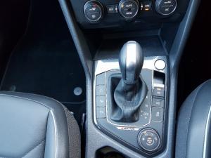 Volkswagen Tiguan Allspace 2.0 TSI H/LINE 4MOT DSG - Image 12