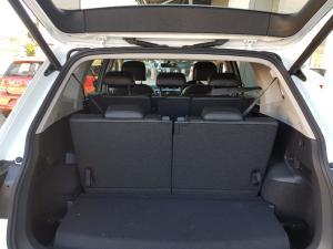 Volkswagen Tiguan Allspace 2.0 TSI H/LINE 4MOT DSG - Image 5