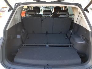 Volkswagen Tiguan Allspace 2.0 TSI H/LINE 4MOT DSG - Image 6