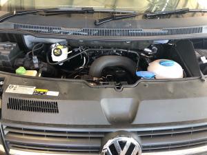 Volkswagen T6 Kombi 2.0 TDi DSG 103kw - Image 11