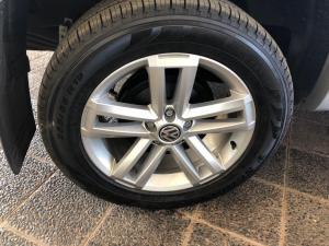 Volkswagen Amarok 2.0 Bitdi H-LINE Plus 132KW automatic D/C - Image 6