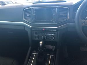 Volkswagen Amarok 2.0 Bitdi H-LINE Plus 132KW automatic D/C - Image 7