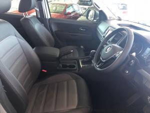 Volkswagen Amarok 2.0 Bitdi H-LINE Plus 132KW automatic D/C - Image 9