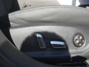 Audi A6 2.0 TDiStronic - Image 15
