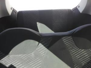 Datsun GO + 1.2 - Image 21