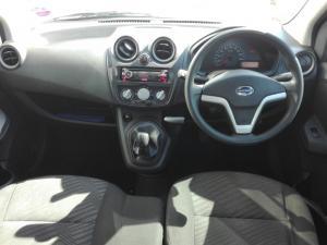 Datsun GO + 1.2 - Image 24
