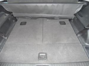 Chevrolet Orlando 1.8 LS - Image 5
