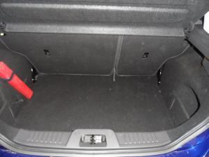 Ford Fiesta 5-door 1.6TDCi Trend - Image 5