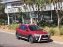 Thumbnail Toyota Etios Cross 1.5 Xs