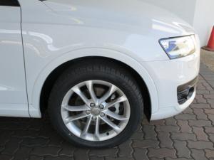 Audi Q3 2.0 TDI - Image 5