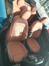 MINI Cooper S Convertible automatic - Image 3