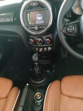 MINI Cooper S Convertible automatic - Image 4