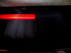 Kia Picanto 1.0 Smart - Image 12