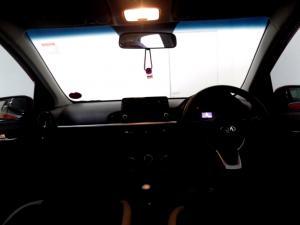 Kia Picanto 1.0 Smart - Image 15