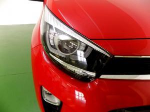 Kia Picanto 1.0 Smart - Image 3