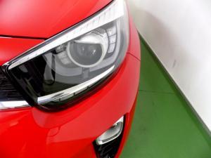 Kia Picanto 1.0 Smart - Image 4