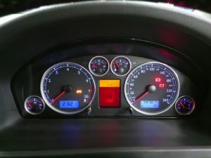 Volkswagen Sharan 1.8T - Image 10