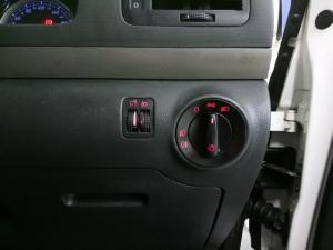 Volkswagen Sharan 1.8T - Image 11