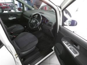 Volkswagen Sharan 1.8T - Image 7