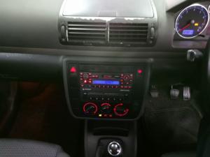 Volkswagen Sharan 1.8T - Image 9