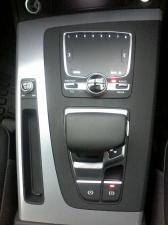 Audi Q5 2.0 Tfsi Quattro Stronic Sport - Image 10
