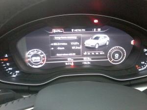 Audi Q5 2.0 Tfsi Quattro Stronic Sport - Image 11