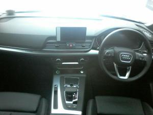 Audi Q5 2.0 Tfsi Quattro Stronic Sport - Image 8