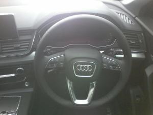 Audi Q5 2.0 Tfsi Quattro Stronic Sport - Image 9