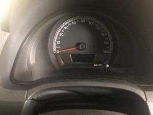 Volkswagen Take UP! 1.0 5-Door - Image 11