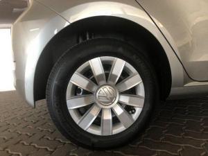 Volkswagen Take UP! 1.0 5-Door - Image 8