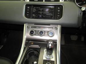 Land Rover Range Rover Sport SDV6 HSE - Image 9