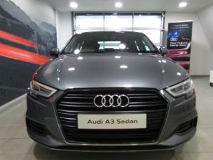 Audi A3 2.0 TDI Stronic - Image 2