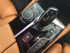 BMW 630d Gran Turismo M Sport - Image 12