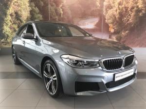 BMW 630d Gran Turismo M Sport - Image 1
