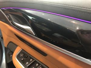 BMW 630d Gran Turismo M Sport - Image 7