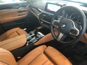 BMW 630d Gran Turismo M Sport - Image 9