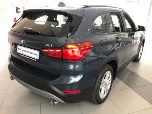 BMW X1 sDRIVE20iautomatic - Image 5