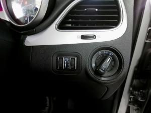 Dodge Journey 3.6 R/T - Image 13