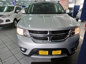 Dodge Journey 3.6 R/T - Image 3