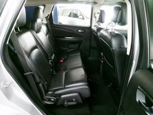Dodge Journey 3.6 R/T - Image 4